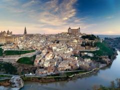 Spain 7