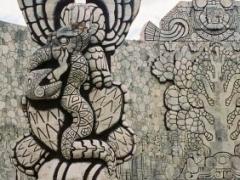 Mayan Explorer 4