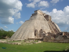 Mayan Express 7