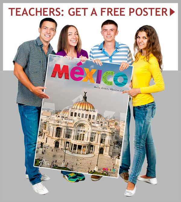 American student travel abroad teacher benefits for Free travel posters for teachers