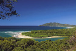 Costa Rica Surf & Turf Tour