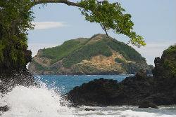 Manuelantonio - Costa Rica