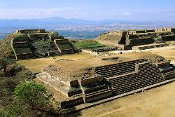 Aztec Explorer Tour