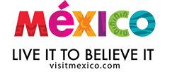 LIVE-IT-Mexico