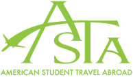 American Student Travel Abroad