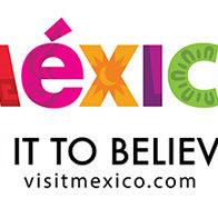 Mexico Live It